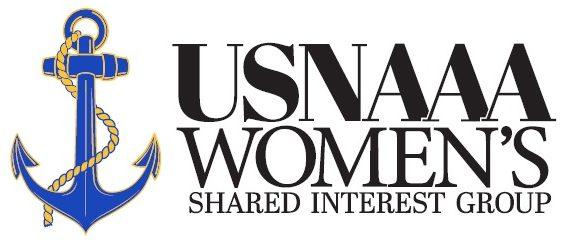 USNA Women